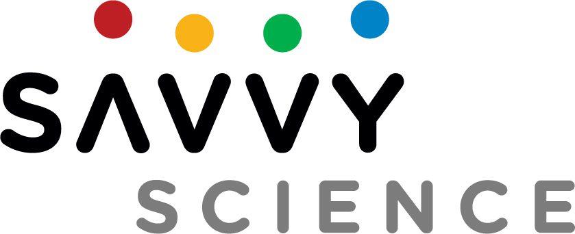 Savvy Science